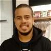 Matheus Rodrigues do Amaral
