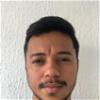 Marcos Vinicius da Costa Feitosa