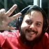 Carlos Eduardo Camargo da Costa Ribeiro Cadu