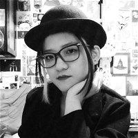 Vivian Matsui