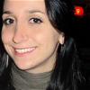 Ana Gulinelli