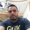 Anderson Viana de Souza Santos