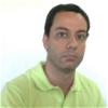 leonardo_log