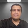 Allan Pereira Abrahão