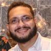 Jonialysson Bezerra de Oliveira