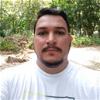 DOUGLAS DOS SANTOS MEDICI