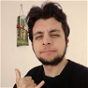 Fábio Rafael Barbosa