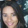 Jessica Adriana Quintino