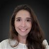 Ana Carolina Borges Cornachi