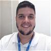 Guilherme Pinheiro Campanha