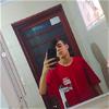 Carlos Eduardo de Souza Alonso