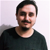 Dyonata Eliezer Ambrosio Machado