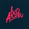 Ivo Abreu