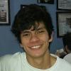 Vitor Hosokawa Malaman Moreno