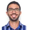Leandro Correia de Andrade