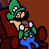 Leonardo Luigi