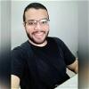Jonas Daniel de Souza