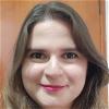 Rachel Cruz Carvalho Tairum