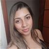 Bruna Carolina Giamboni