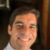 Guilherme Amorim da Silva Freitas
