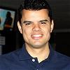 Eduardo Fernandes da Nóbrega