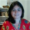 Juliana Gonçalves Reis
