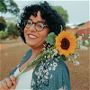 Paula Evelyn Barbosa Rodrigues