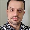 Diego Luna Oliveira