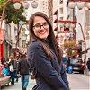 Pâmela Carolline Fagundes Coelho