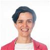 Jéssica Aparecida Silva