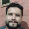 Elias Inácio Nunes
