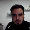 Leonardo Jose Castillo Lacruz